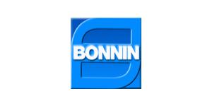 Bonnin SA