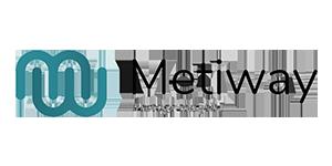 Metiway
