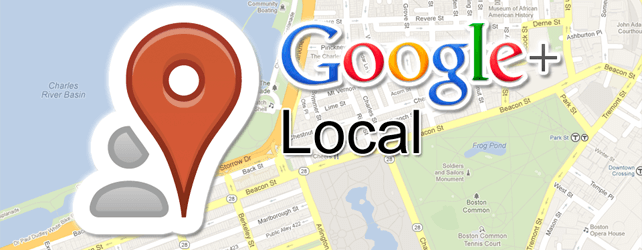 google-plus-local1